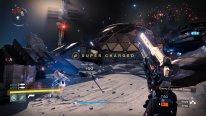 Destiny_12-06-2014_screenshot-19