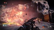 Destiny_12-06-2014_screenshot-20