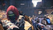 Destiny_12-06-2014_screenshot-21