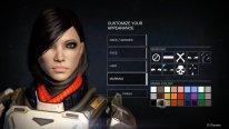 Destiny_12-06-2014_screenshot-25
