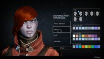 Destiny_12-06-2014_screenshot-26