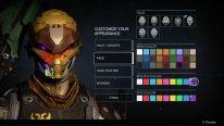 Destiny_12-06-2014_screenshot-27