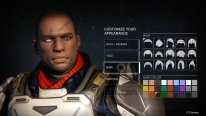 Destiny_12-06-2014_screenshot-28
