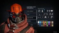 Destiny_12-06-2014_screenshot-29
