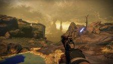 Destiny_18-01-2014_screenshot-10