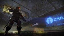 Destiny_18-01-2014_screenshot-12