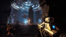 Destiny_18-01-2014_screenshot-14