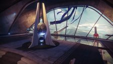Destiny_28-04-2014_screenshot-10