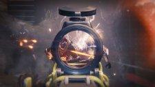 Destiny_28-04-2014_screenshot-13