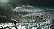 Destiny Concept Art 04.10.2013 (3)