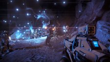 Destiny images screenshots 2