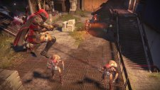 Destiny images screenshots 8