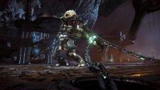 Destiny in-game 04.10.2013 (10)