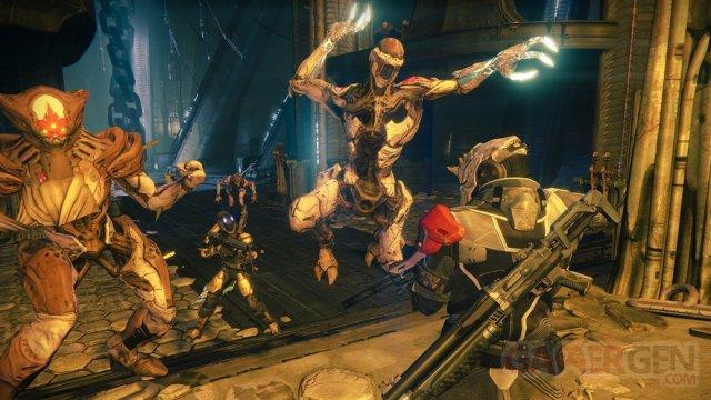 Destiny in-game 04.10.2013 (1)