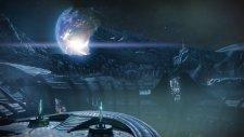 Destiny in-game 04.10.2013 (2)
