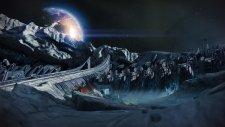 Destiny in-game 04.10.2013 (4)