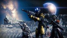 Destiny in-game 04.10.2013 (7)