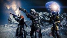 Destiny in-game 04.10.2013 (8)