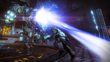 Destiny in-game 04.10.2013 (9)