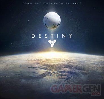 Destiny_TsrKeyart_Planet_RGB_v2_050213-small