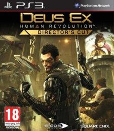 Deus-Ex-Human-Revolution-Director's-Cut_jaquette-3