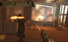 Deus Ex The Fall Android 22.01.2014  (3)