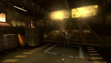 deus-ex-the-fall-pc-steam_d4
