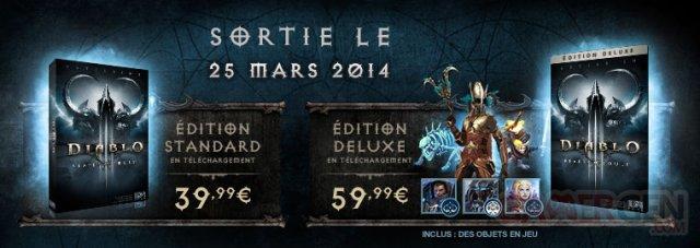 Diablo-III-Reaper-of-Souls_19-12-2013_collector
