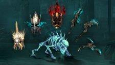 Diablo-III-Reaper-of-Souls_19-12-2013_screenshot-deluxe-1