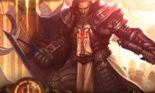 Diablo-III-Reaper-of-Souls-Croisé
