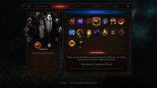 Diablo III screenshots 09112013 009