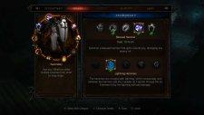 Diablo III screenshots 09112013 010