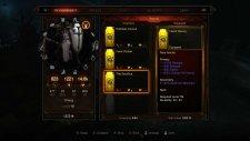 Diablo III screenshots 09112013 011