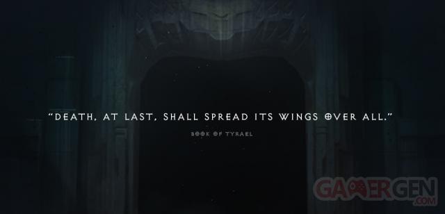 Diablo-III-teaser