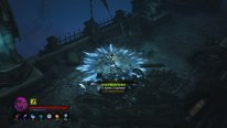 Diablo III Ultimate Evil Edition images screenshots 15