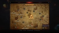 Diablo III Ultimate Evil Edition images screenshots 18