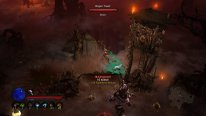 Diablo III Ultimate Evil Edition images screenshots 7