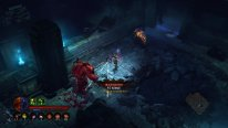 Diablo III Ultimate Evil Edition images screenshots 8