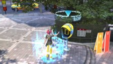 Digimon-Story-Cyber-Sleuth_04-04-2014_screenshot-11