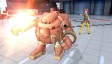 Digimon-Story-Cyber-Sleuth_04-04-2014_screenshot-13