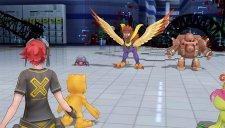 Digimon-Story-Cyber-Sleuth_04-04-2014_screenshot-14