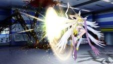 Digimon-Story-Cyber-Sleuth_04-04-2014_screenshot-15