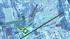 Digimon-Story-Cyber-Sleuth_04-04-2014_screenshot-4