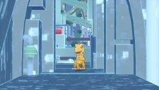 Digimon-Story-Cyber-Sleuth_04-04-2014_screenshot-5