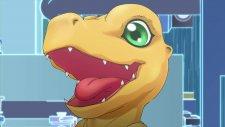 Digimon-Story-Cyber-Sleuth_04-04-2014_screenshot-6