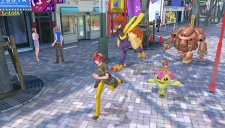 Digimon-Story-Cyber-Sleuth_04-04-2014_screenshot-7