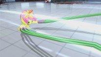 Digimon Story Cyber Sleuth 26 06 2014 screenshot 11