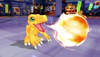 Digimon Story Cyber Sleuth 26 06 2014 screenshot 14