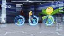 Digimon Story Cyber Sleuth 26 06 2014 screenshot 1