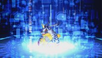 Digimon Story Cyber Sleuth 26 06 2014 screenshot 3